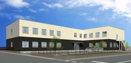 サービス付き高齢者向け住宅 エクラシア桶川(埼玉県桶川市)イメージ