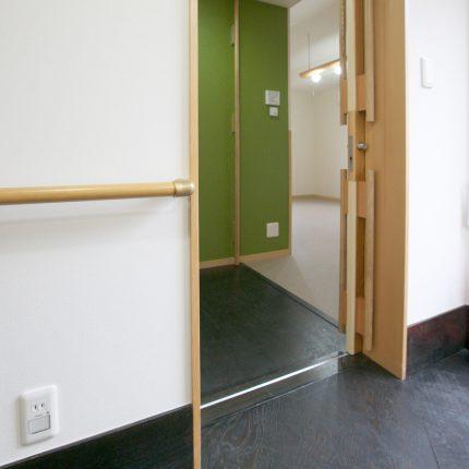 サービス付き高齢者向け住宅 アトリオ松が丘(神奈川県茅ヶ崎市)イメージ