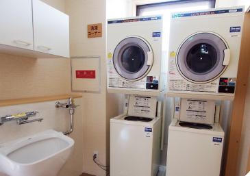 サービス付き高齢者向け住宅 シルバーハウス栗東本館(滋賀県栗東市)イメージ