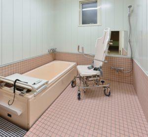 サービス付き高齢者向け住宅 はこだてっ潮(北海道函館市)イメージ