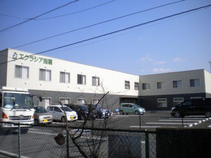 サービス付き高齢者向け住宅 エクラシア指扇(埼玉県さいたま市西区)イメージ