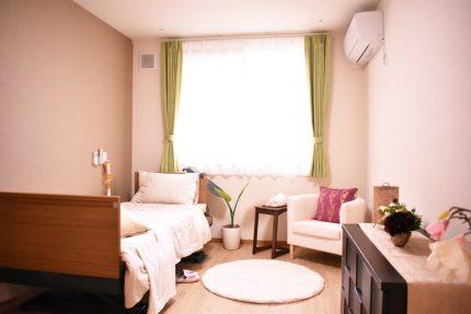 サービス付き高齢者向け住宅 アミカの郷船橋(千葉県船橋市)イメージ