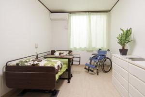 サービス付き高齢者向け住宅 シニアライフ宇治(京都府宇治市)イメージ