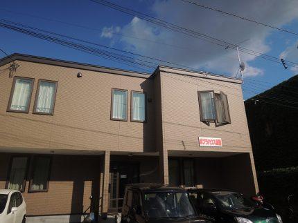 サービス付き高齢者向け住宅 ポプラハウス桑園(北海道札幌市中央区)イメージ