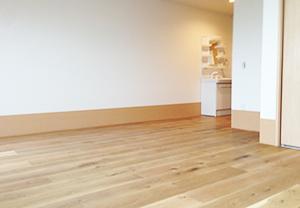 サービス付き高齢者向け住宅 とうふう苑(京都府京都市伏見区)イメージ