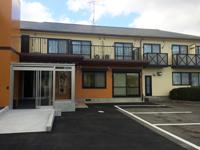 サービス付き高齢者向け住宅 れんげの里あんき苑(三重県桑名市)イメージ
