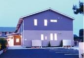 サービス付き高齢者向け住宅 リフシア浜之郷(神奈川県茅ヶ崎市)イメージ
