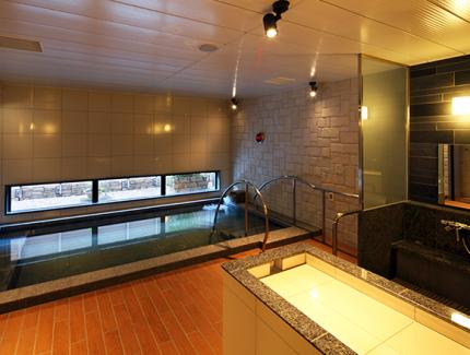 サービス付き高齢者向け住宅 グランクレール青葉台二丁目(神奈川県横浜市青葉区)イメージ