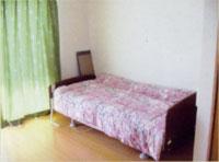 サービス付き高齢者向け住宅 マンションだんらん1号館(三重県志摩市)イメージ