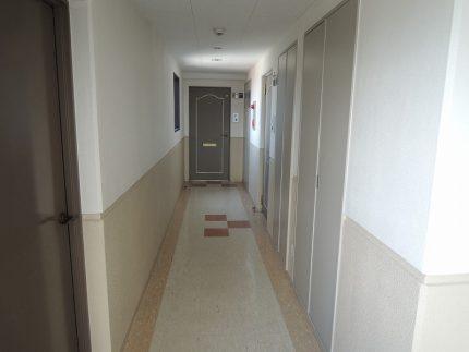 サービス付き高齢者向け住宅 モアナロイヤル(北海道札幌市東区)イメージ