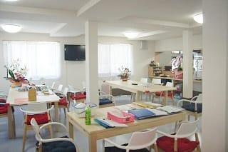 サービス付き高齢者向け住宅 シニアパレスりゅうじん(和歌山県和歌山市)イメージ