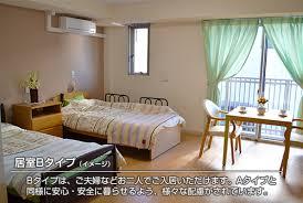 サービス付き高齢者向け住宅 ココファン柏明原弐番館(千葉県柏市)イメージ