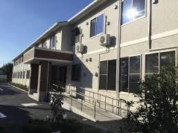 サービス付き高齢者向け住宅 あさひ野田(千葉県野田市)イメージ