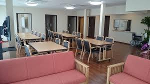 サービス付き高齢者向け住宅 愛がある(和歌山県橋本市)イメージ