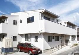 サービス付き高齢者向け住宅 サンライズ栄和(埼玉県さいたま市桜区)イメージ