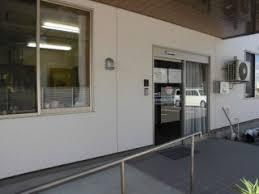 サービス付き高齢者向け住宅 ふるさとホーム栃木(栃木県栃木市)イメージ
