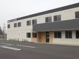 サービス付き高齢者向け住宅 ふるさとホーム真岡第弐(栃木県真岡市)イメージ
