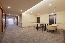 サービス付き高齢者向け住宅 グランメゾン迎賓館大津大将軍(滋賀県大津市)イメージ