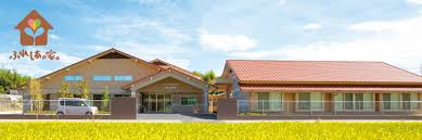 サービス付き高齢者向け住宅 ふれしあの家(熊本県宇土市)イメージ