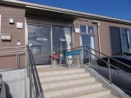 サービス付き高齢者向け住宅 ふるさとホーム三浦海岸(神奈川県三浦市)イメージ