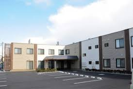 サービス付き高齢者向け住宅 ミモザ南林間弐番館(神奈川県大和市)イメージ