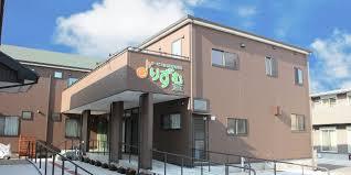 サービス付き高齢者住宅 りずむ酒匂(神奈川県小田原市)イメージ