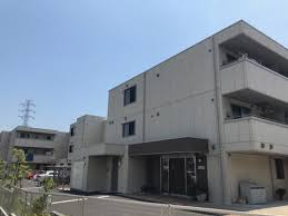 サービス付き高齢者向け住宅 そんぽの家S元住吉西(神奈川県川崎市中原区)イメージ