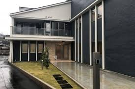 サービス付高齢者向け住宅 K-アーバン南生田(神奈川県川崎市多摩区)イメージ