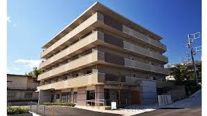 サービス付き高齢者向け住宅 そんぽの家S宮前野川(神奈川県川崎市宮前区)イメージ