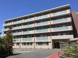 サービス付き高齢者向け住宅 そんぽの家S川崎小倉(神奈川県川崎市幸区)イメージ