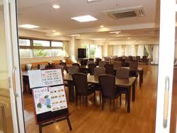 サービス付き高齢者向け住宅 そんぽの家S多摩川(神奈川県川崎市高津区)イメージ