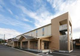 サービス付き高齢者向け住宅 グランプラス(神奈川県横浜市泉区)イメージ
