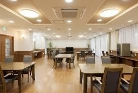 サービス付き高齢者向け住宅 そんぽの家S新横浜西(神奈川県横浜市港北区)イメージ