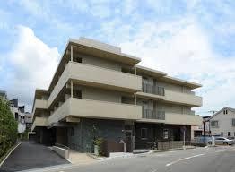 サービス付き高齢者向け住宅 そんぽの家S高田(神奈川県横浜市港北区)イメージ