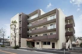 サービス付き高齢者向け住宅 そんぽの家S港南笹下(神奈川県横浜市港南区)イメージ