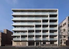 サービス付き高齢者向け住宅 ニッコービル磯子(神奈川県横浜市磯子区)イメージ