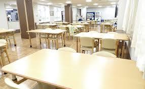 サービス付き高齢者向け住宅 はなことば横須賀衣笠(神奈川県横須賀市)イメージ