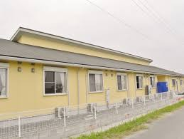 サービス付き高齢者向け住宅 いちしの里1(三重県津市)イメージ