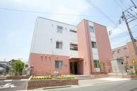 サービス付き高齢者向け住宅 ユノトレメゾンさがみ(神奈川県相模原市中央区)イメージ