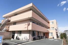 サービス付き高齢者向け住宅 泉の郷綾瀬(神奈川県綾瀬市)イメージ