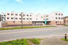 サービス付き高齢者向け住宅 ディーフェスタ藤沢(神奈川県藤沢市)イメージ