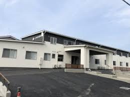 サービス付き高齢者向け住宅 シニアハウスなないろ(三重県津市)イメージ