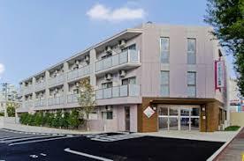 サービス付き高齢者向け住宅 ホスピコート長尾(福岡県福岡市城南区)イメージ