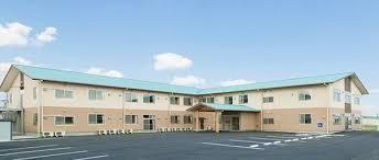 サービス付き高齢者向け住宅 せせらぎ(三重県津市)イメージ