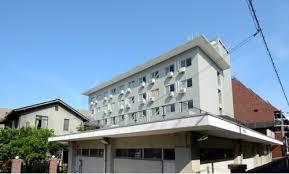 サービス付き高齢者向け住宅 京都YWCAサラーム(京都府京都市上京区)イメージ