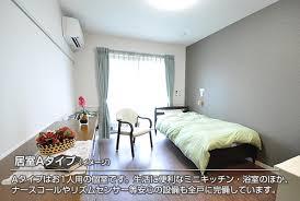 サービス付き高齢者向け住宅 ココファン西院(京都府京都市右京区)イメージ