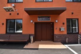 サービス付き高齢者向け住宅 楽ゆう館ふしみ(北海道札幌市中央区)イメージ