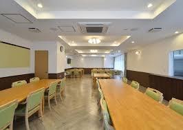 サービス付き高齢者向け住宅 グランドラファエロ(北海道札幌市東区)イメージ