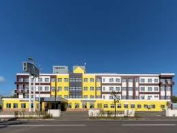サービス付き高齢者向け住宅 ココロホーム石狩病院前(北海道石狩市)イメージ