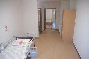 サービス付き高齢者向け住宅 安暖手旭川神楽(北海道旭川市)イメージ